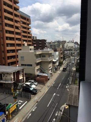 【展望】リアルテ錦糸町