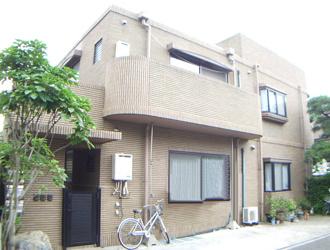 JR京浜東北線「大森駅」徒歩5分の駅近物件です。