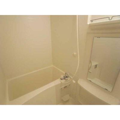 【浴室】セントパレス池袋