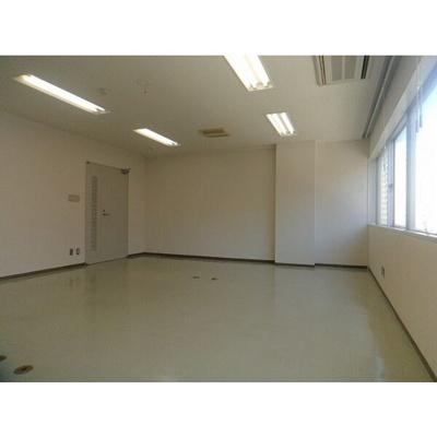 【その他】ラスコム15ビル
