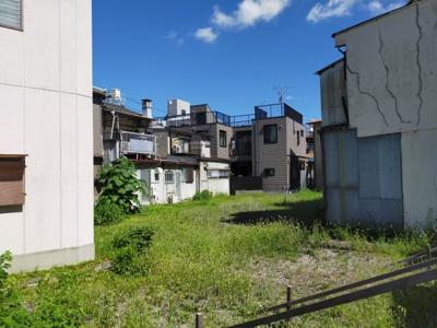 ◎京阪本線『森小路』駅徒歩2分!!千林商店街も近く便利な立地♪ ◎千林商店街も近く周辺施設充実で生活至便な環境です。 ◎小学校が近く、お子様の6年間の通学が安心ですね♪