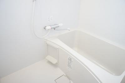 【浴室】マルモ