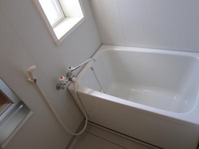 【浴室】エピュレ