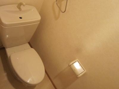 【トイレ】エピュレ