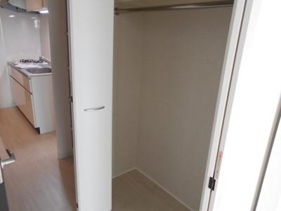 【収納】Future宿院