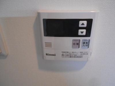 【設備】Future宿院