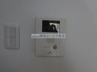 【セキュリティ】トモミハイム曙