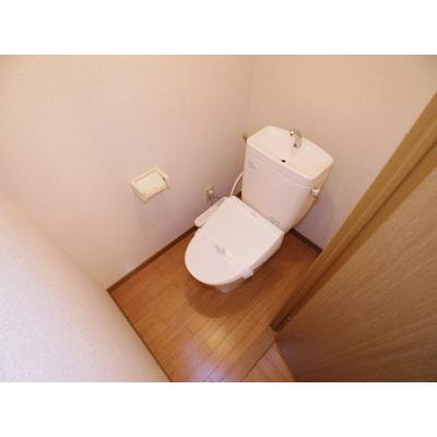 【浴室】リブレエスパシオ