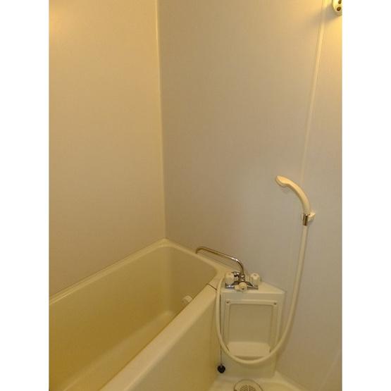 【浴室】アーバンライフ鹿島