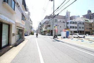 【周辺】プレシオ六甲道