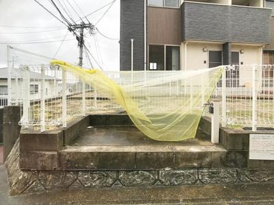 【周辺】 ホワイトメゾン香椎(ホワイトメゾンカシイ)