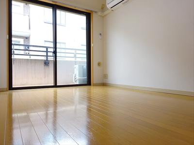 【寝室】ラミアール学芸大学(912264)