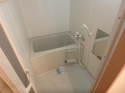 【浴室】Lumiere178