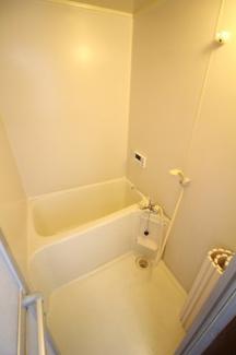 【浴室】クレール六甲