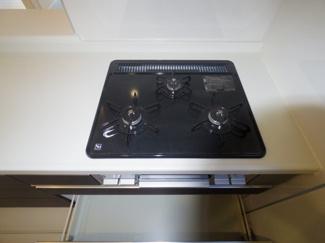 西武鉄道池袋・豊島線「東久留米」駅(約2,060m)