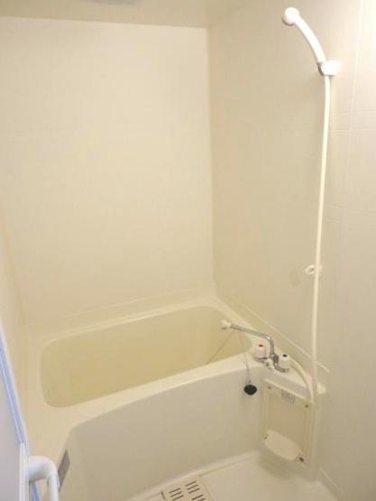 【浴室】FUGA