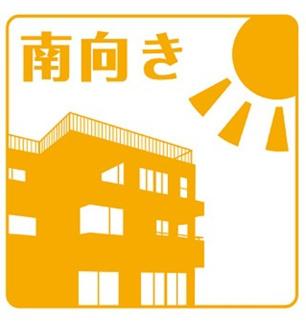【バルコニー】S-RESIDENCE茶屋ヶ坂East