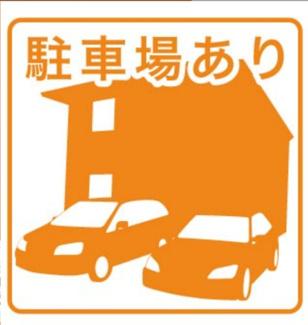 【駐車場】S-RESIDENCE茶屋ヶ坂East