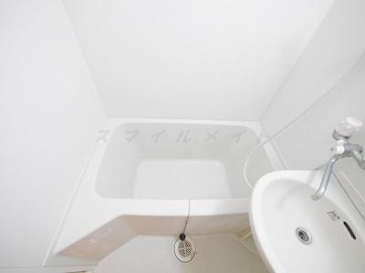 【浴室】レオンT(レオンティー)