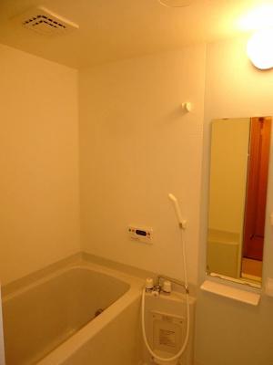 【浴室】エンブレイスみやび