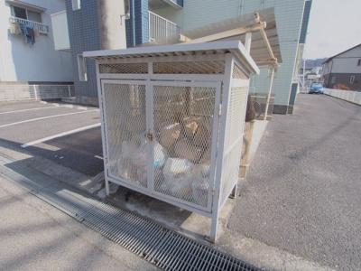 【その他共用部分】エクセル宮本