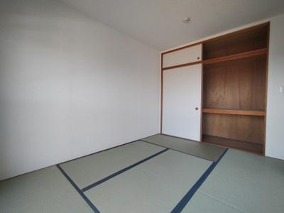 【和室】アップサイドマンション