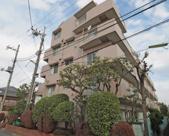 ハイネス尾山台の画像