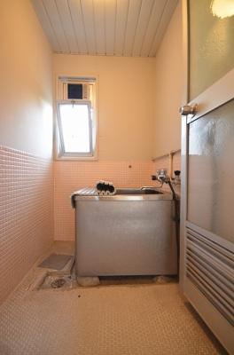 【浴室】グリーンハイツ大下