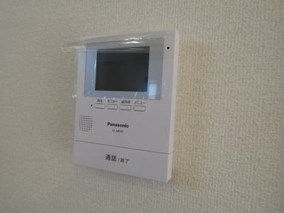 【セキュリティ】川越市上野田町 3LDK+ロフト+カースペース2台 新築戸建