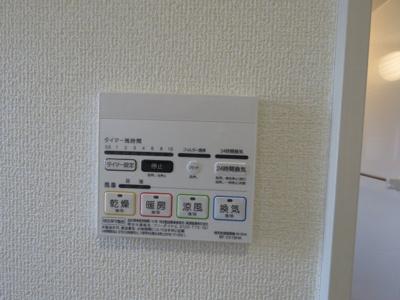 【その他】川越市上野田町 3LDK+ロフト+カースペース2台 新築戸建