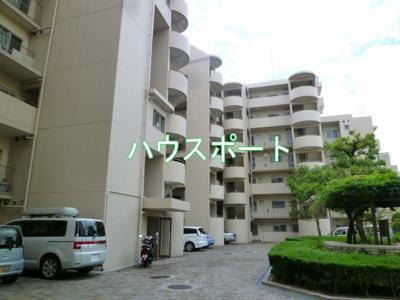 JR『桂川』駅 徒歩14分