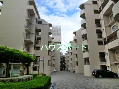 昭和59年10月建築