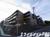 サンヒルズ東戸塚の画像