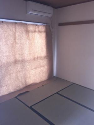 【その他】メゾンカルム椎名町