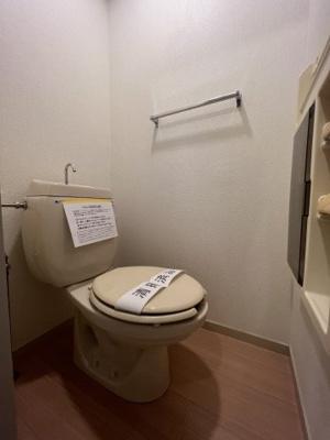 【浴室】【シャーメゾン】コーポC.M.S