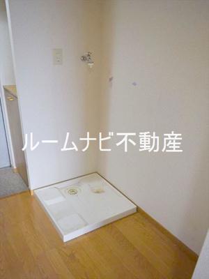 【その他】ロイヤルアメニティー中板橋