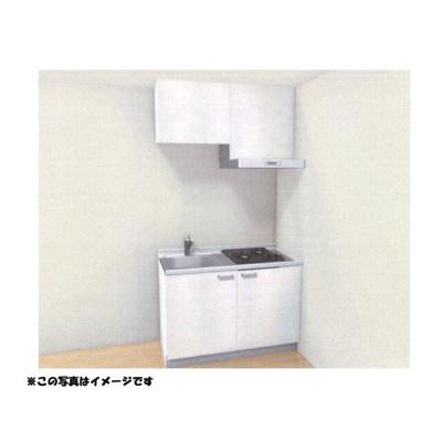 【キッチン】Plum.yu