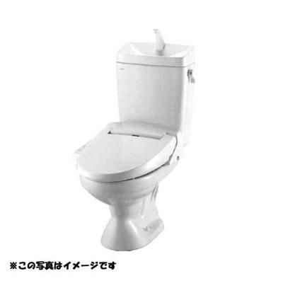 【トイレ】Plum.yu