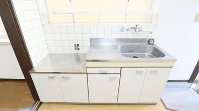 【浴室】チェリーハウス