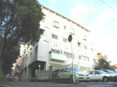 【外観】MISUMI BLD.