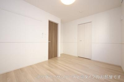 【居間・リビング】ボナール Ⅱ