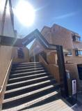 ライオンズマンション横浜南太田 3LDK リノベーションマンションの画像