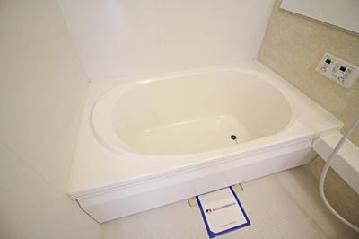 【浴室】グランハイツタナベ