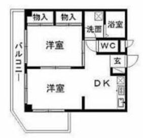 《満室高稼働!》平塚市見附町一棟マンション