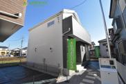 上尾市上 21-1期 新築一戸建て リナージュ 02の画像