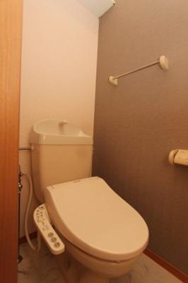 【トイレ】サンピラー