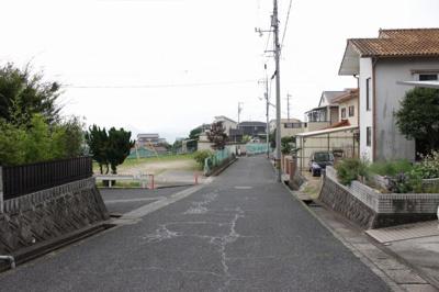 高須町 中古戸建