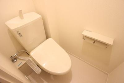 【トイレ】Adelheid2