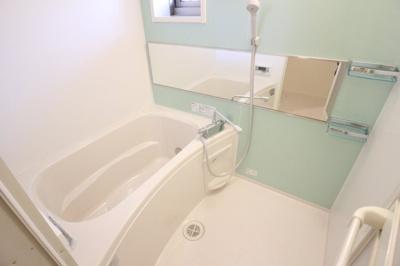 【浴室】Adelheid2