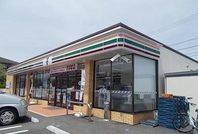 セブンイレブン飯田岡駅南店まで950m